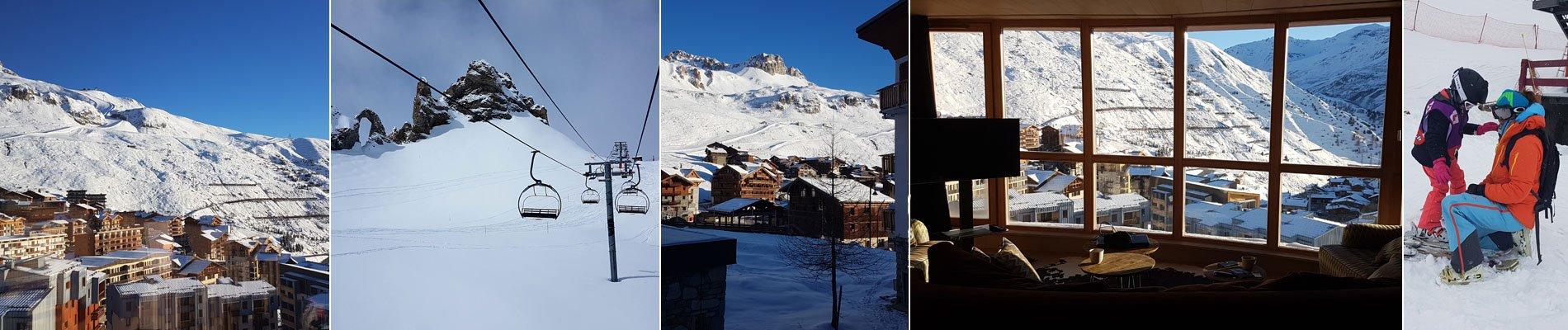collage-kids-ski-week-tignes-het-frankrijk-huis-2018.jpg