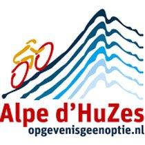 alpe-d-huzes-2018