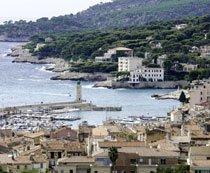 auto-ontdek-vakantie frankrijk