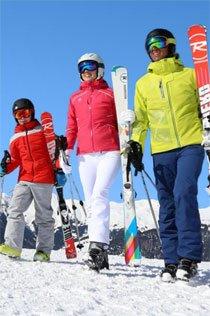 skiset-skimateriaal-huren