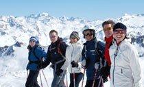 frankrijk-wintersport-inspiratie-banner-210x127.jpg