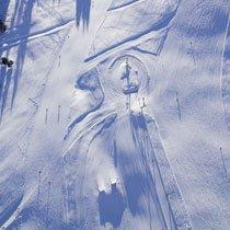 sneeuw-frankrijk-wintersport-inspiratie-banner-210x210.jpg