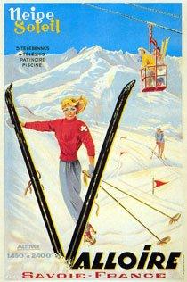 banner-skigebieden-210x316.jpg