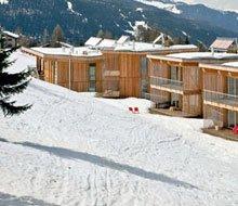 hotel-chalets-aiguille-grive-arc-1800-paradiski-thumb-220x190.jpg