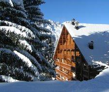 chalet-des-neiges-oz-en-oisans-alpe-d-huez-wintersport-225x190.jpg