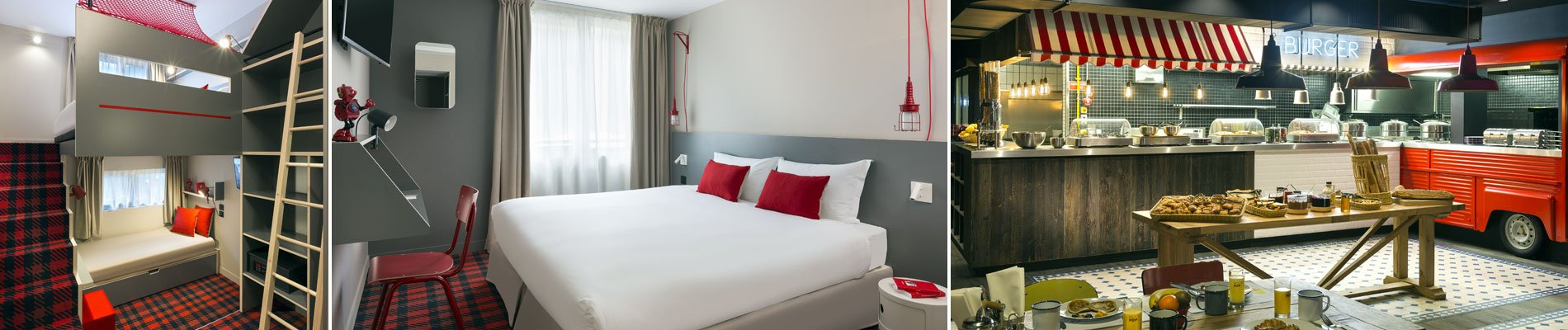 rocky-pop-hotel-les-houches-chamonix