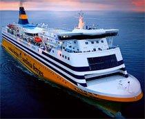 corsica-ferries-