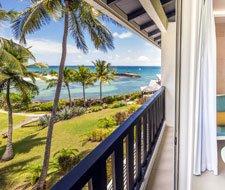 creole-beach-guadeloupe-tropisch-frankrijk-thumb.jpg