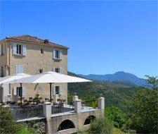 hotel-u-frascone-corte-corsica-reizen-thumb.jpg
