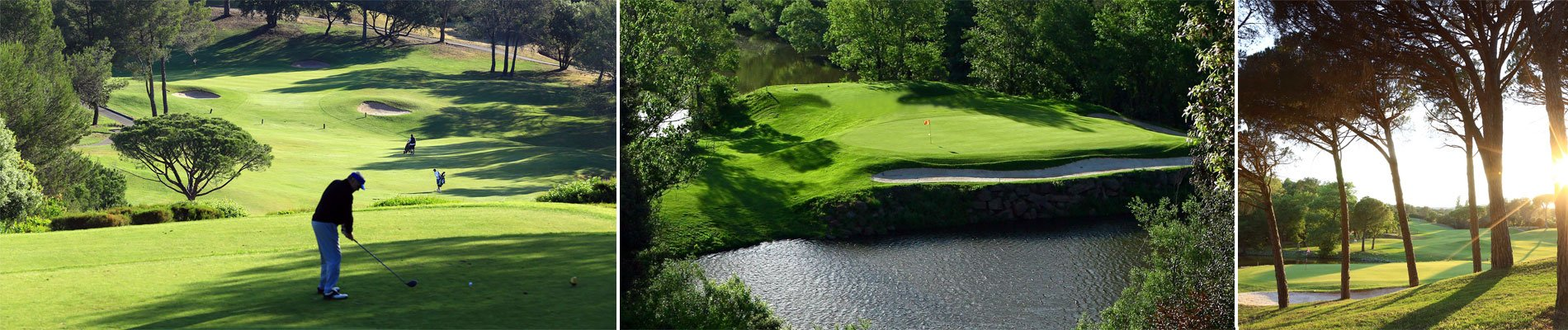 domaine-de-saint-endreol-villa-zomers-frankrijk-golf