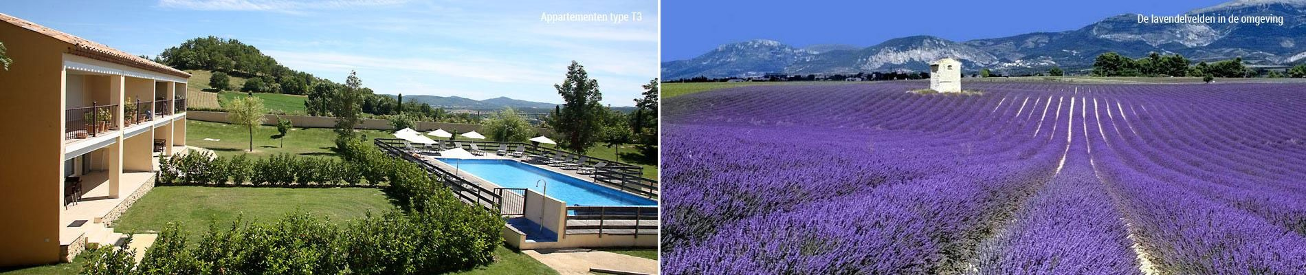 PROVENCE-BEAUDINE-LOCATIONS-RESTANQUES-FRANKRIJK
