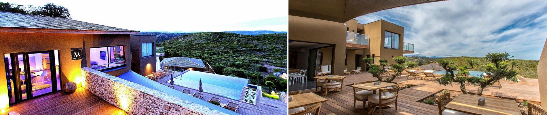 hotel-santa-manza-version-maquis-corsica-reizen