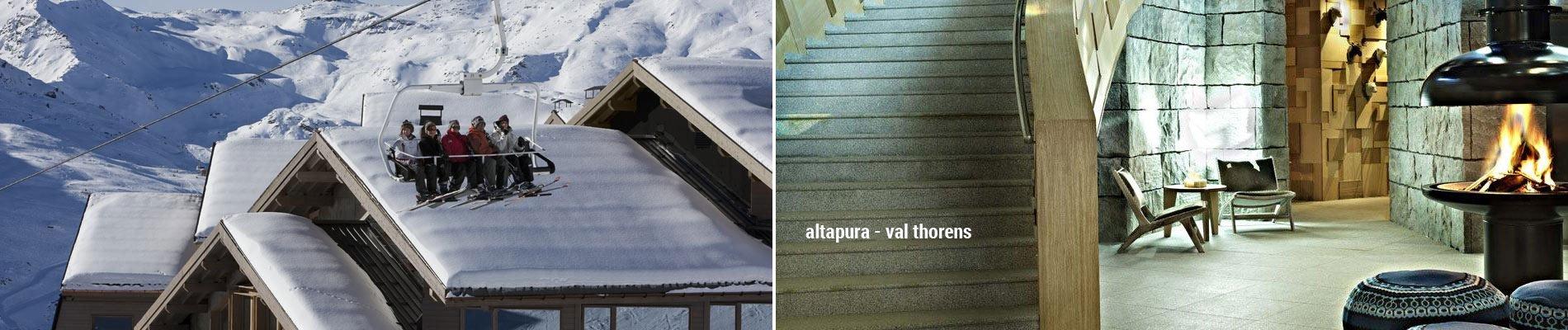 hotel-altapura-sibuet-val-thorens-les-3-vallees-frankrijk-wintersport