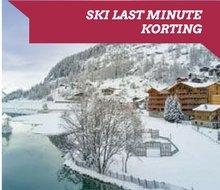 ski la (1).jpg