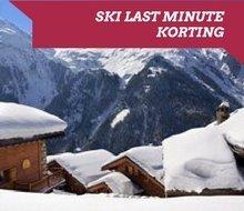 ski la (9).jpg