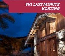 ski la (18).jpg