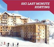 ski la (3).jpg