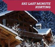 ski la (8).jpg