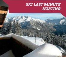 ski la (22).jpg