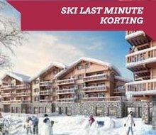 ski la (14).jpg