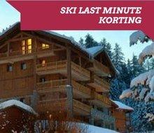 ski la (11).jpg