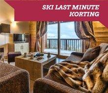 ski la (7).jpg