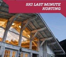 ski la (12).jpg