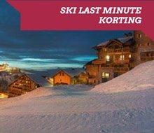 ski la (21).jpg