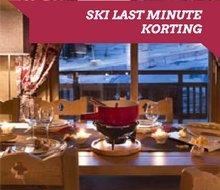 ski la (5).jpg