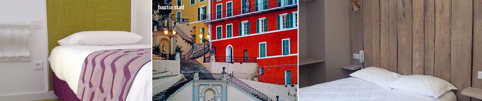 sud-hotel-bastia-corsica-reizen