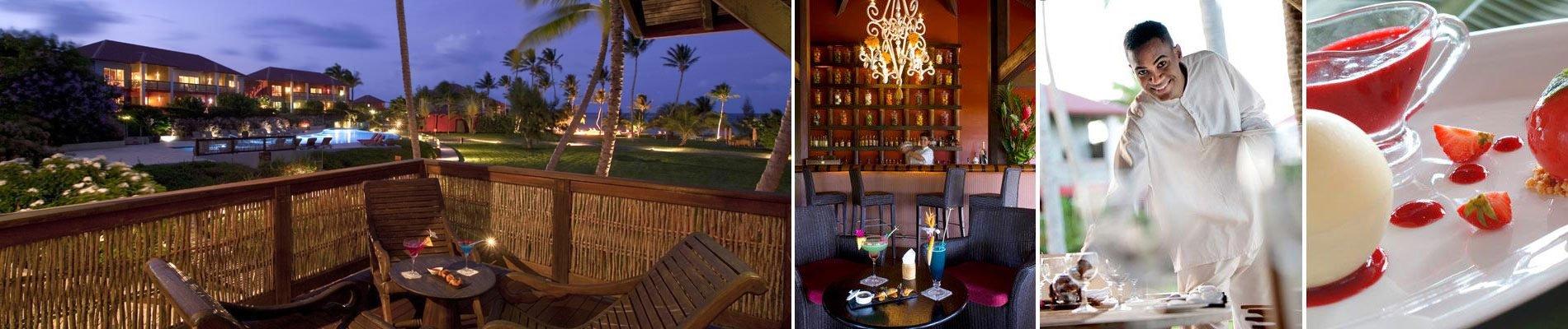 cap-est-resort-martinique