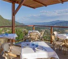 hotel-san-damianu-sartene-corsica-reizen-thumb.jpg