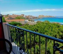 hotel-liberata-ile-rousse-corsica-reizen-thumb.jpg