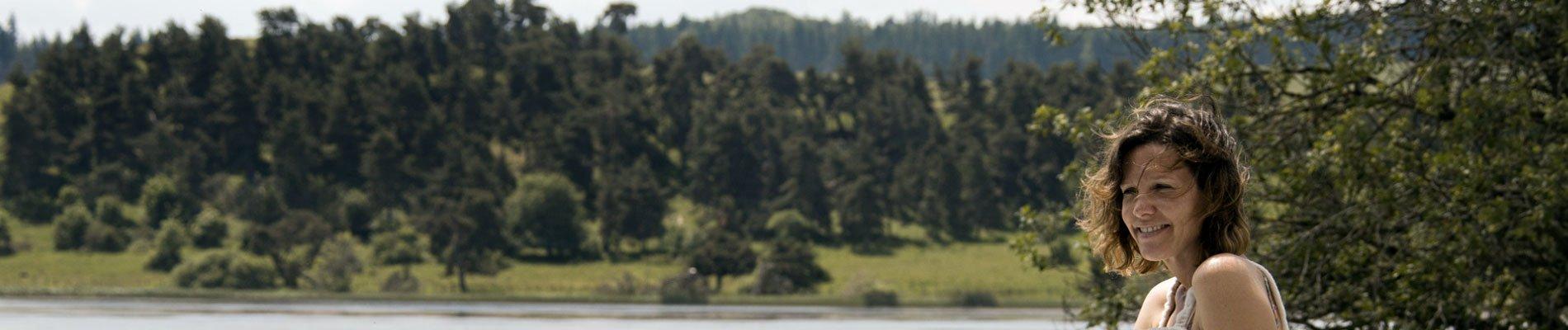 ecolodge-instants-absolus-yogaweek-auvergne