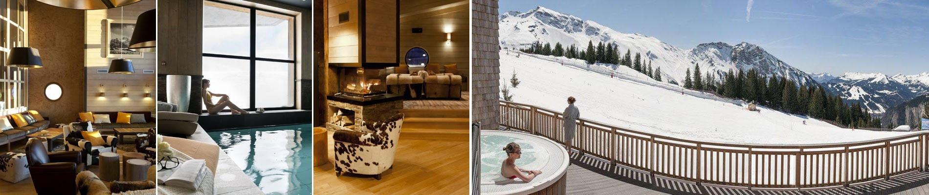 amara-avoriaz-frankrijk-wintersport-pierre-et-vacances