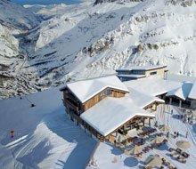 val-d-isere-refuge-de-solaise-frankrijk-wintersport-thumb-1.jpg