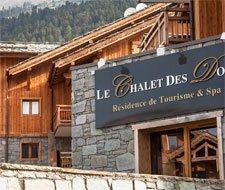 cgh-chalet-les-dolines-montgenevre-thumb-225x190.jpg