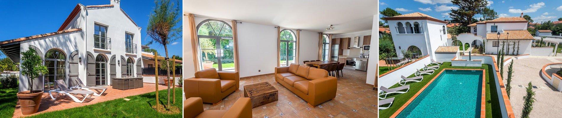 odalys-villas-milady-biarritz-frankrijk