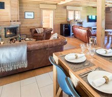 blue-bird-lodge-morzine-frankrijk-wintersport-thumb-220x190.jpg