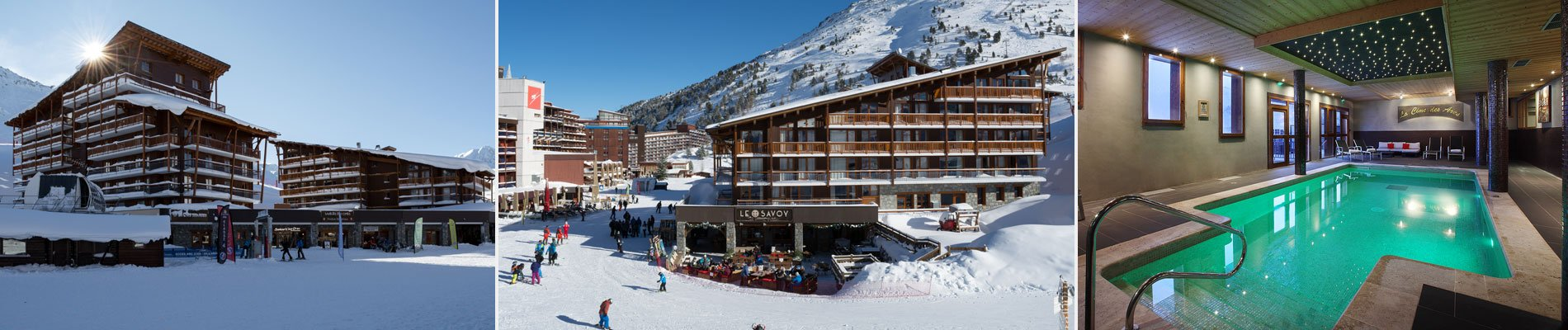 chalet-des-neiges-cime-des-arcs-arc-2000-paradiski