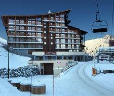 chalet-des-neiges-cime-des-arcs-arc-2000-paradiski-thumb.jpg