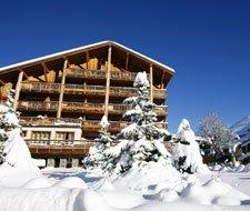 les-deux-alpes-loisirs-cortina-frankrijk-wintersport-thumb.jpg