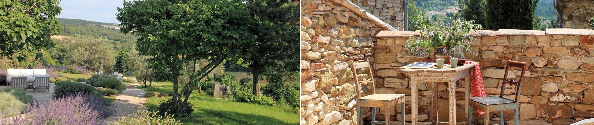 lhdd-hameau-de-cournille-provence