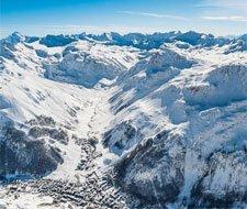 village-montana-izia-val-d-isere-frankrijk-wintersport-thumb.jpg