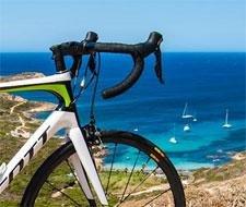 CORSICA-CYCLING GT20