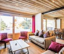 Alpe d'Huez wintersport frankrijk