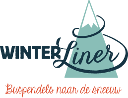 bus naar wintersport winterliner