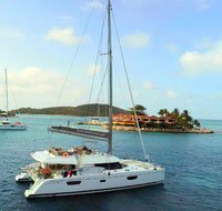 dream-yacht-charter-zeilvakanties
