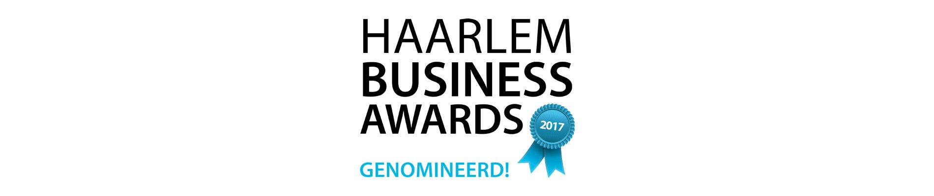 haarlem business awards