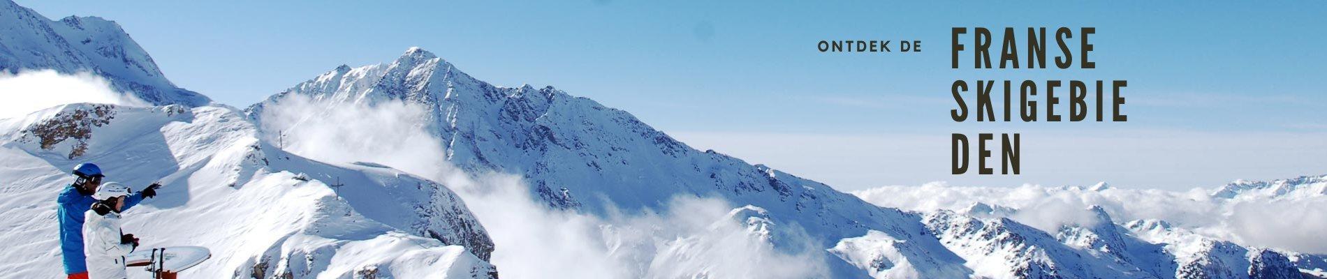 ski foto anne marmottan sainte foy
